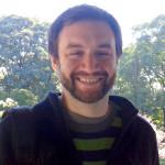 Juan Cardelino