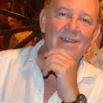 Ricardo Armentano