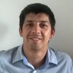 Germán Fierro