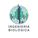 Próximas actividades de Difusión de la Licenciatura en Ingeniería Biológica