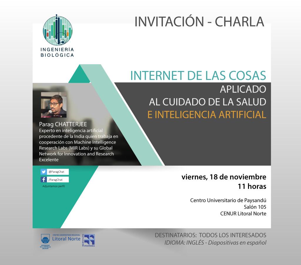 invitacion-charla-internet-de-las-cosas-e-inteligencia-artificial