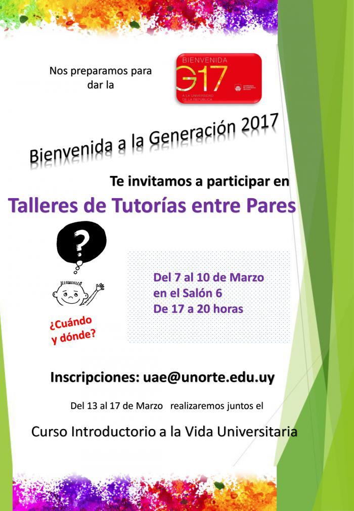 Tutorias_entre_pares