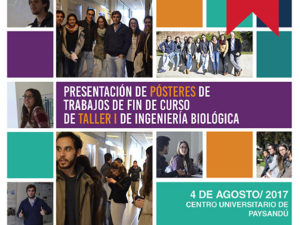 Programa-de-presentación-de-pósteres-de-Taller-I-de-Ingeniería-Biológica-2017