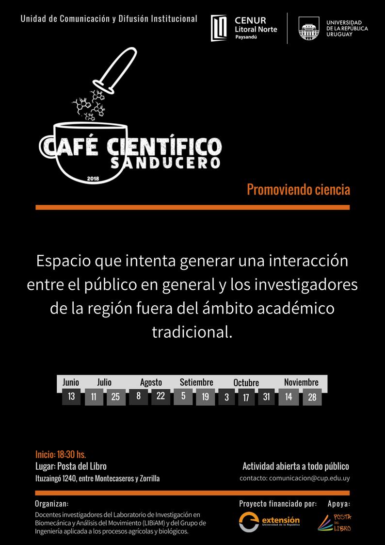 cafe_cientifico_general